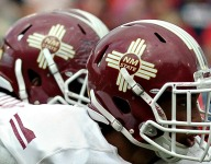 New Mexico State Football Schedule: 2019 Analysis