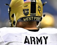Army Football Schedule: 2019 Analysis