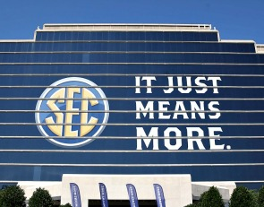 Texas and Oklahoma Make Formal Request To SEC. This Will Be Fun: Daily Cavalcade