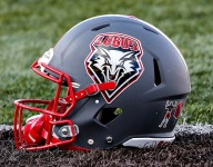 New Mexico Football Schedule 2020 Prediction, Breakdown, Analysis