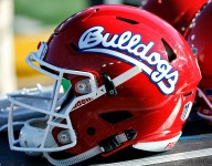 Fresno State Football Schedule 2020 Prediction, Breakdown, Analysis