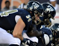 FIU vs Charlotte Prediction, Game Preview