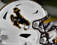 Wyoming Football Schedule: 2019 Analysis