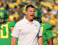 Oregon Recruiting 2019 Final Thoughts: The Rise Of The Ducks