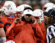 Arizona Recruiting 2019 Final Thoughts: When Will Kevin Sumlin Kick It In?