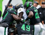North Texas vs Southern Miss Prediction, Game Preview