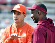 ACC Recruiting Rankings, Stars, 3 Other Things That Matter From 2019 National Signing Day