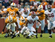 SEC Schedule Opponents Announced. Who Does Everyone Play? Who Is Missed?