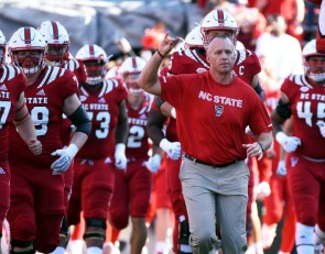 College Football Free Predictions, Previews from Winners & Whiners: Week 4