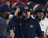 Cal Recruiting 2019 Final Thoughts: The D Gets Even Better