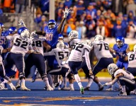CFN Mountain West Future Win Total Lines: 2019 Spring Projections