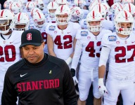 Stanford Recruiting 2019 Final Thoughts: Back To Recruiting Form
