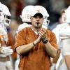 Texas Coach Options If Tom Herman Fired, D'Wan Mathis Leaves Georgia: USA TODAY College Wire Features