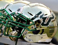 USF Football Schedule 2021, Analysis