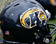Kent State Football Schedule 2021