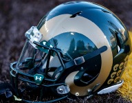 Colorado State Football Schedule: 2019 Analysis