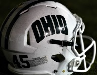 Ohio Football Schedule 2021
