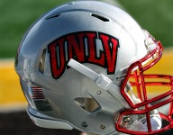 UNLV Football Schedule: 2019 Analysis