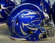 Boise State Football Schedule: 2019 Analysis