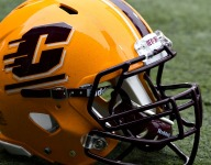 Central Michigan Football Schedule 2021