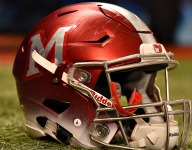 Miami University Football Schedule 2021