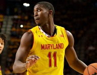 Maryland vs. Minnesota Basketball Fearless Prediction, Game Preview