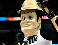 Purdue vs Northwestern Prediction, College Basketball Game Preview