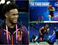 2019 NFL Post-Combine Mock Draft, Team Needs