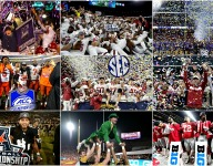 2019 College Football Early Predictions For All 130 Teams