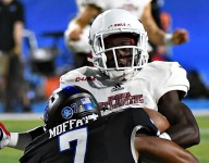 CFN Conference USA Future Win Total Lines: 2019 Spring Projections