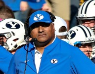 BYU vs WKU Prediction, Game Preview