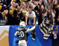 Preview 2019: UCF. 5 Things You Need To Know, Season Prediction