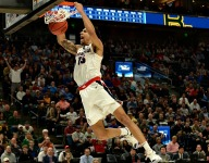 Gonzaga vs. San Francisco Basketball Fearless Prediction, Game Preview