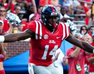 2019 NFL Combine 5 Biggest Signature Stars: Who Helped Themselves The Most?