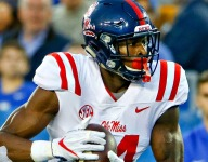 2019 NFL Draft: 32 Best Players Available After First Round