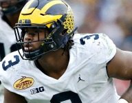 2019 NFL Draft Defensive End Rankings: From The College Perspective