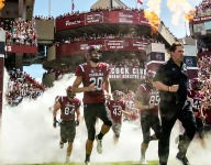 Will Muschamp Fired By South Carolina, 5 Possible Coaching Candidates