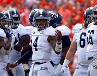 Preview 2019: Georgia Southern Eagles. 5 Things You Need To Know, Season Prediction