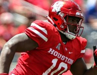 2019 NFL Draft Defensive Tackle Rankings: From The College Perspective