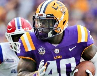 2019 NFL Draft Linebacker Rankings: From The College Perspective