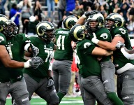 Preview 2019: Colorado State Rams. 5 Things You Need To Know, Season Prediction