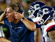 Preview 2019: UConn Huskies. 5 Things You Need To Know, Season Prediction