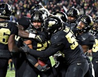 Preview 2019: Purdue Boilermakers. 5 Things You Need To Know, Season Prediction