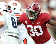 2019 NFL Draft Day 3: 32 Best Players Available Going Into The Fourth Round