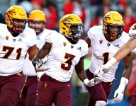 Preview 2019: Arizona State Sun Devils. 5 Things You Need To Know, Season Prediction