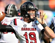 South Carolina Spring Game: 3 Things That Matter