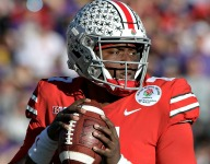 2019 NFL Draft Quarterback Rankings: From The College Perspective