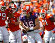 Clemson Spring Game: 3 Things That Matter