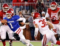 Oklahoma Spring Game: 3 Things That Matter