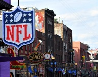 2019 NFL Draft: 5 Nutty Predictions That Just Might Be Right